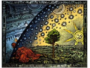 Astro, Astrologie/ Martin Sylvie voyante Cartomancienne de Bretagne.