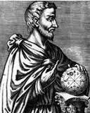 La numérologie par Pythagore