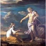 La Sibylle et Appolon