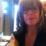 L'une des meilleures Voyantes en Bretagne: Sylvie Martin Vérité