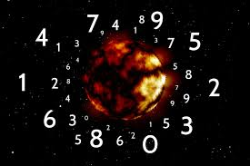 la numérologie dans le monde des chiffres