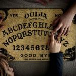 planche-Ouija