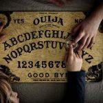 La médiumnité avec la planche Ouija | Martin Sylvie Vérité voyante et médium de Lorient, 56, Morbihan, Bretagne, France