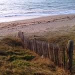 barrière, fin de problème