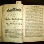 Nostradamus_prophecies_small