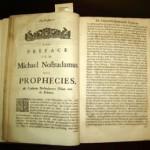 Nostradamus_prophecies_small