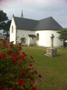 La spiritualité par Martin Sylvie Vérité voyante cartomancienne de Lorient (56) Bretagne