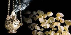l'encens en résine ou en bois parfumés | Martin Sylvie Vérité voyante, cartomancienne de Bretagne